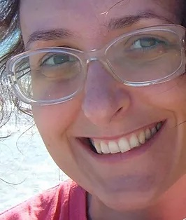Diana Ferrazzini
