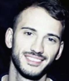 Matteo Dalla Francesca