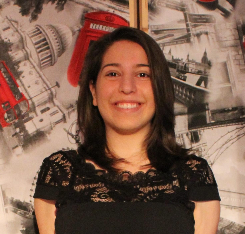 Sara Curcio